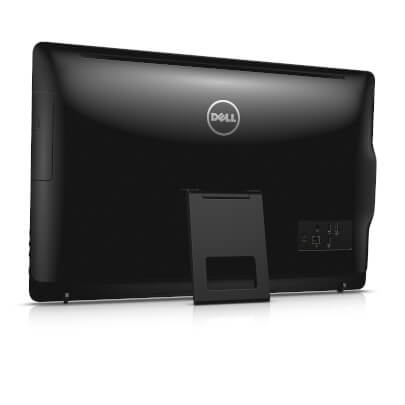 Dell I345510041BL view 4