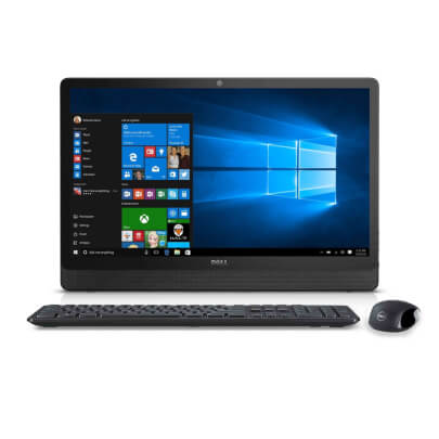 Dell I345510041BL view 1