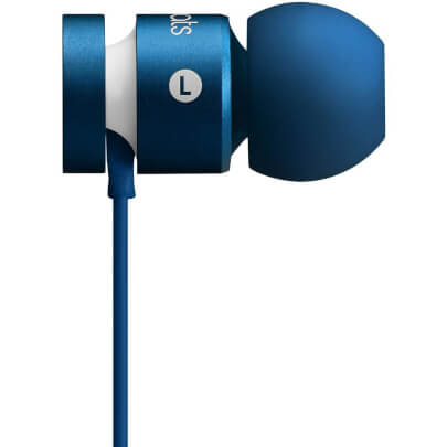 Beats By Dr. Dre URBTS2CWBLU view 2