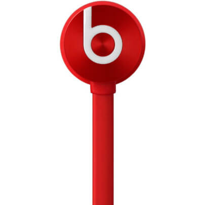 Beats By Dr. Dre URBTS2CWRED view 2