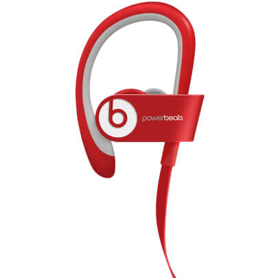 Beats By Dr. Dre PWRBTS2WRLRE view 2