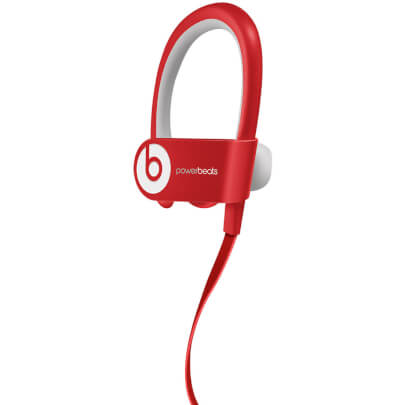 Beats By Dr. Dre PWRBTS2WRLRE view 3