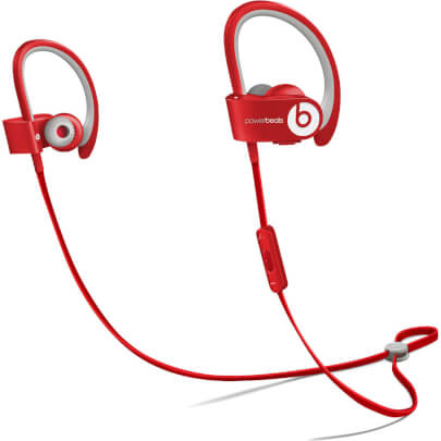 Beats By Dr. Dre PWRBTS2WRLRE view 1