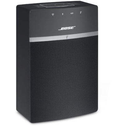 Bose SOUNDTOUCH10 view 2