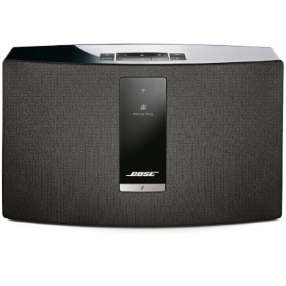 Bose SOUNDT30III view 1