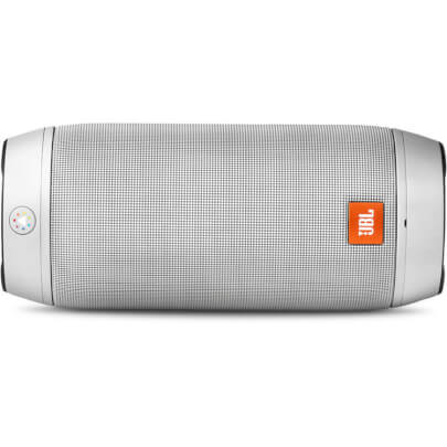JBL PULSE2SILUS view 4