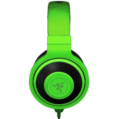 Razer RZ0401380200 view 4