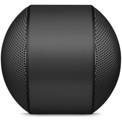 Beats By Dr. Dre PILL+BLK view 4