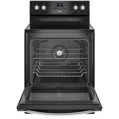 Whirlpool WFE540H0EE view 4