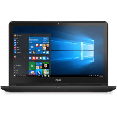 Dell I75593762GRY view 1