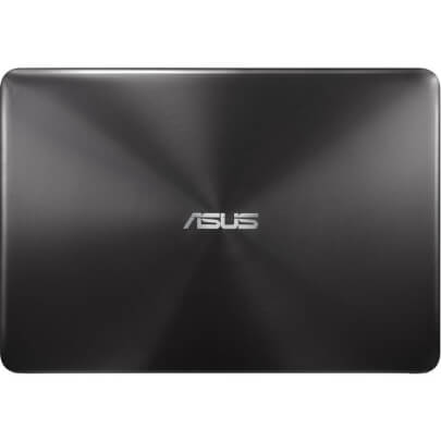 Asus UX305CADHM4T view 4