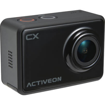 ACTIVEON CCA10W view 3