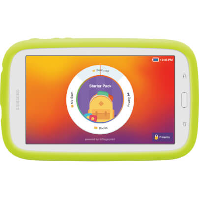 Samsung SMT113NDWACC