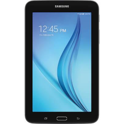 Samsung-SMT113NYKAXA