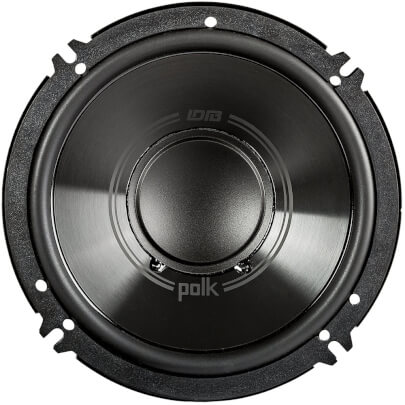 Polk Audio DB6502 view 1