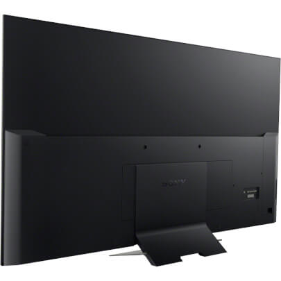 Sony XBR75X940D view 5