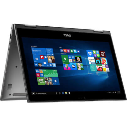Dell I53681692GRY view 4