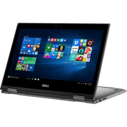 Dell I53681692GRY view 5