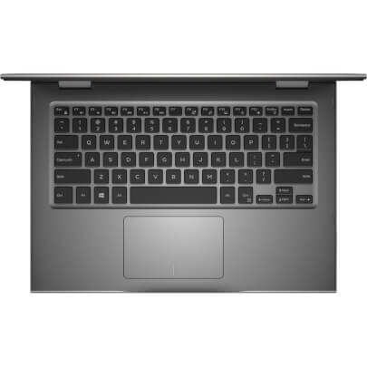 Dell I53681692GRY view 6