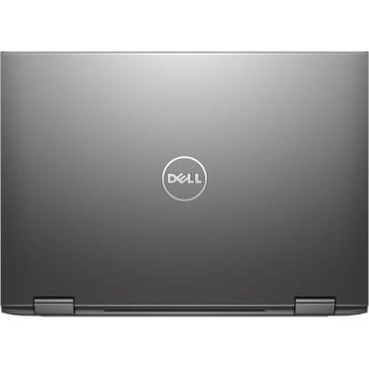Dell I53681692GRY view 7