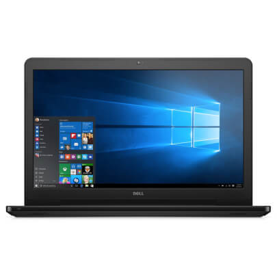 Dell I57552858BLK view 1