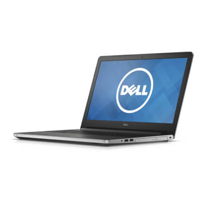 Dell I55552857GRY view 2