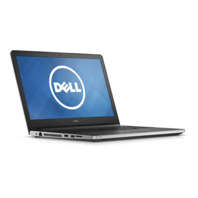 Dell I55552857GRY view 3