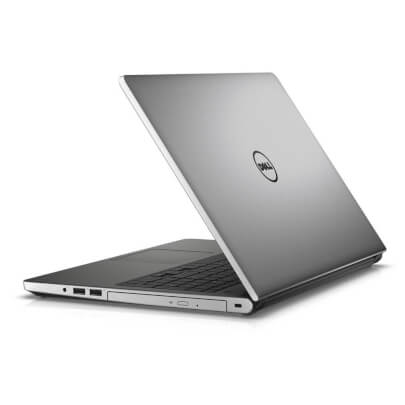 Dell I55552857GRY view 4