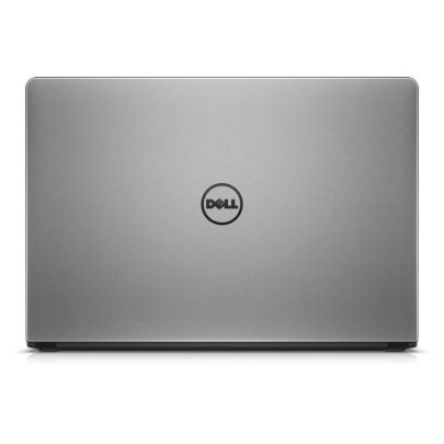 Dell I55552857GRY view 5