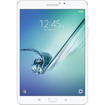 Samsung-SMT713NZWEXA
