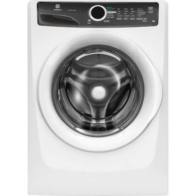 Electrolux EFLW417PEDPR view 2