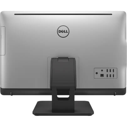 Dell I54597020SLV view 5