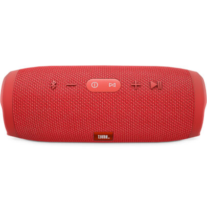 JBL-CHARGE3RED