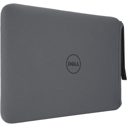 Dell I31683273BUN view 3