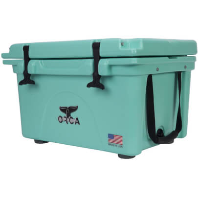 ORCA Coolers ORCSFSF026 view 2