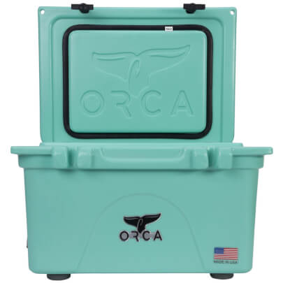 ORCA Coolers ORCSFSF026 view 4