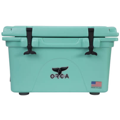 ORCA Coolers ORCSFSF026 view 1