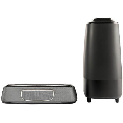 Polk Audio AM9114 view 2