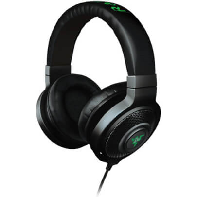 Razer RZ0401250100 view 2