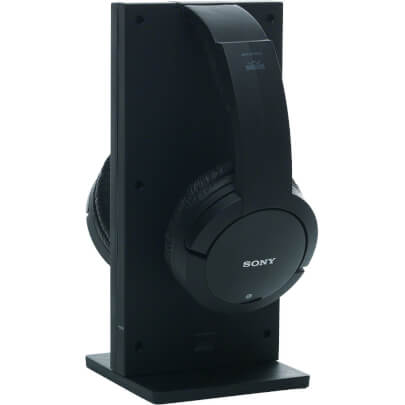 Sony MDRRF985RK view 2