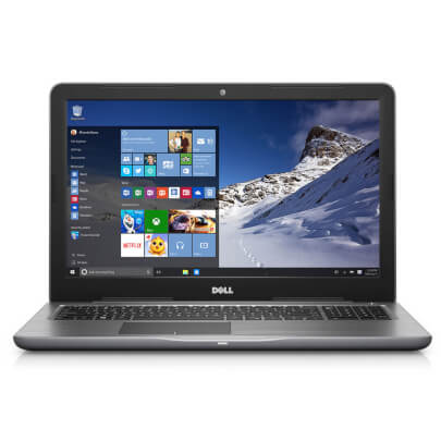 Dell I55655850GRY view 1