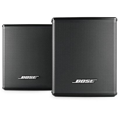 Bose-VI300