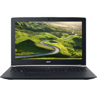 Acer VN7592G72VQ view 1