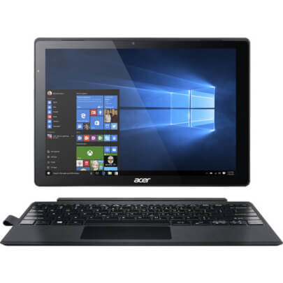 Acer SA527157DS view 3