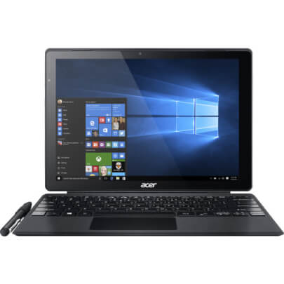 Acer SA527157DS view 1