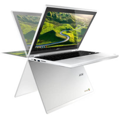 Acer CB5132TC32M view 7