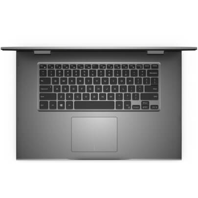 Dell I55787451GRY view 5