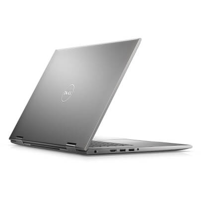 Dell I55787451GRY view 7