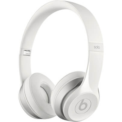 Beats By Dr. Dre MH8X2AM view 3