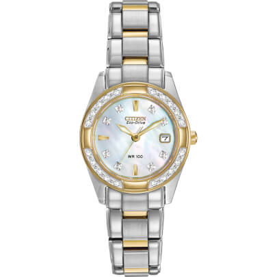 CITIZEN EW182457D view 1